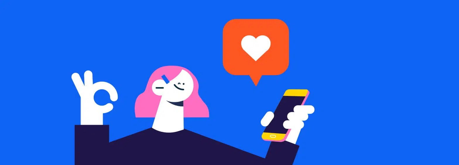 Social media campaigns - jouw actieplan voor social media succes