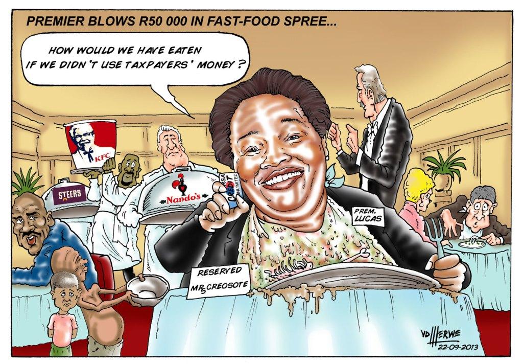 23.-Fast-Food-Premier