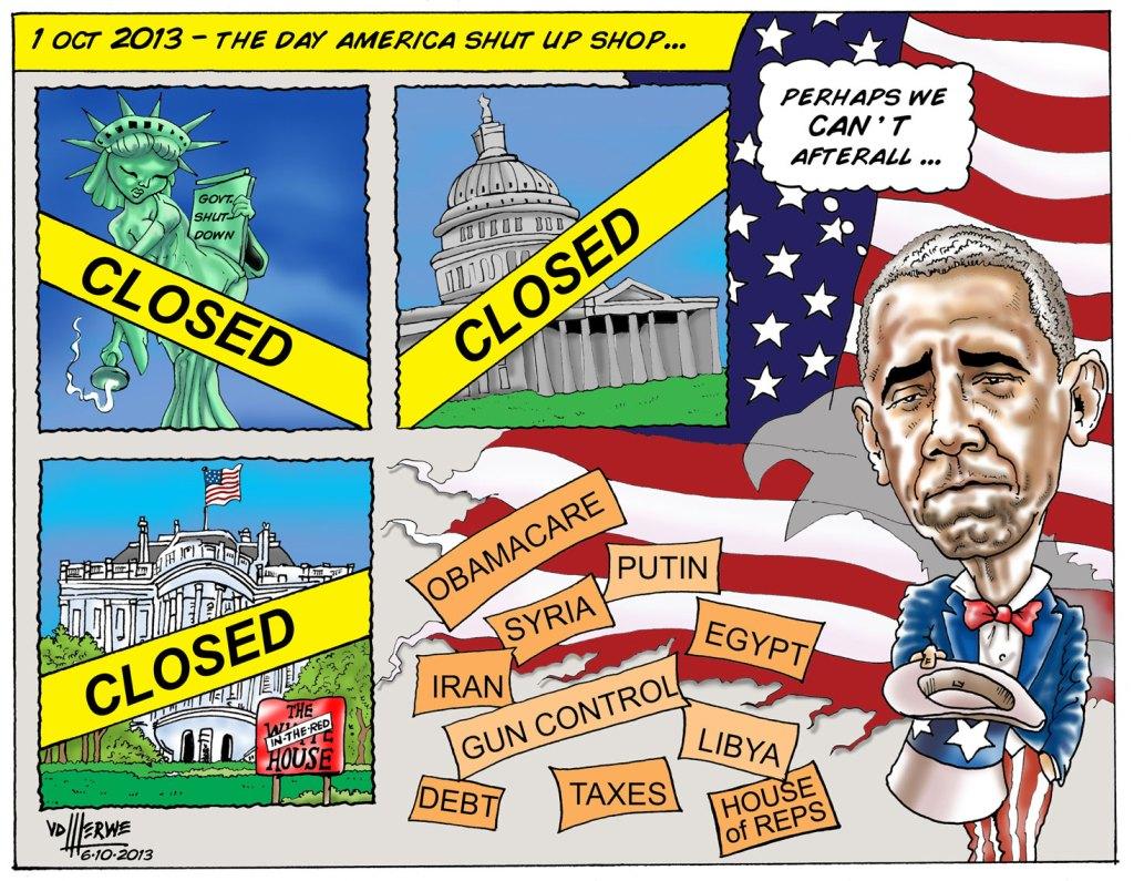 25.US-Govt.-Shutdown