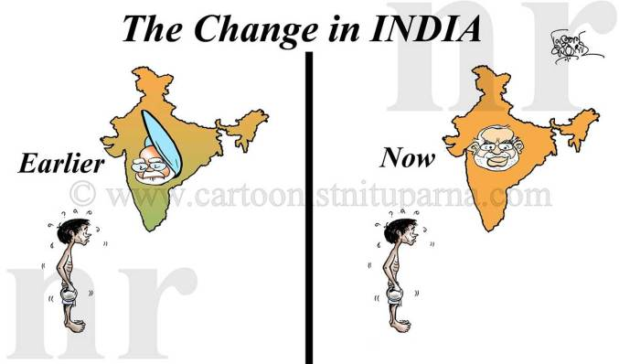 change-in-india