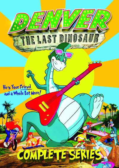 pitch-denver-last-dinosaur