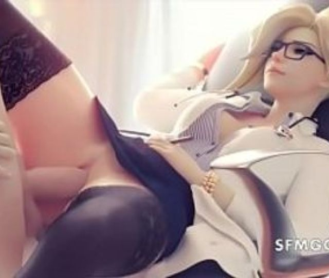 Compilation Of 3d Porn With Famous Fictional Beauties