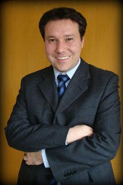 Marcelo Salaroli de Oliveira