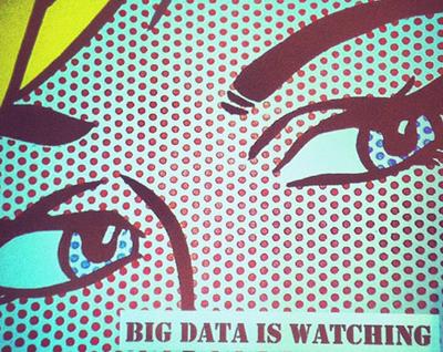 Bigdata_privacy