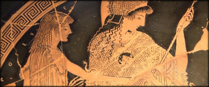 Theseus_Athena_Louvre_G104