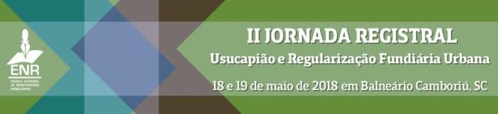JornadasRegistraisSC