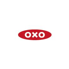 OXO at Carts City