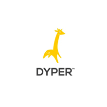DYPER at Carts City