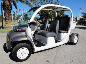Gem Golf Carts  Circuit Diagram Maker