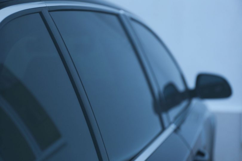 The Differences Between 3m S Best Window Tinting Products 2020 Guide Car Reviews Rumors 2019 2020