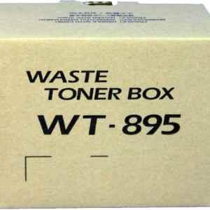 WT-895
