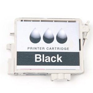 CARTUCCIA COMPATIBILE LEXMARK 150XL NERO ALTA CAPACITA' CON CHIP 14N1614E