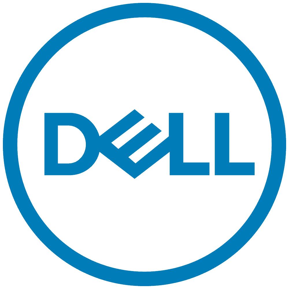 Cartucce Originali Dell
