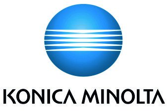 Ricambi Originali Konica Minolta