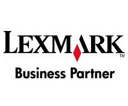 Cartucce Originali Lexmark