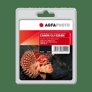 APCCLI526BD Agfa Photo