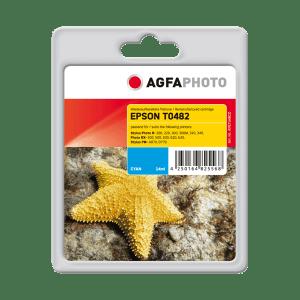 APET048CD Agfa Photo