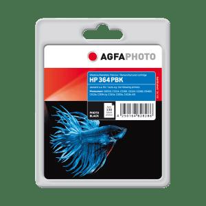 APHP364PB Agfa Photo