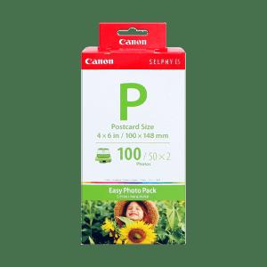 e-p100 1335B001