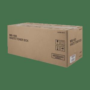 A4NNWY3 WX-103