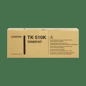 TK-510k 1T02F30EU0