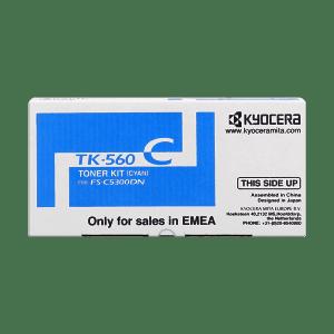 TK-560c 1T02HNCEU0