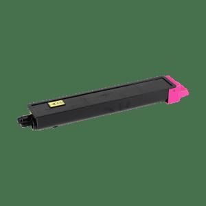 TK-895m 1T02K0BNL0