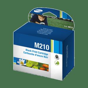 INK-M210