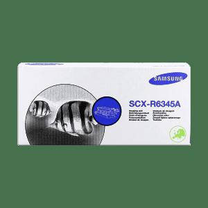 SCX-R6345A
