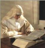 lectio divina e scrittura