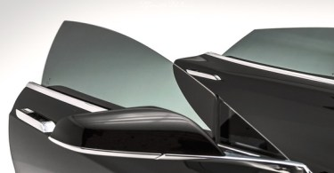 Top 5 Auto Tinting Glass
