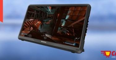 Gaming Monitors For Ps4