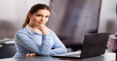 Laptop for Nursing Student