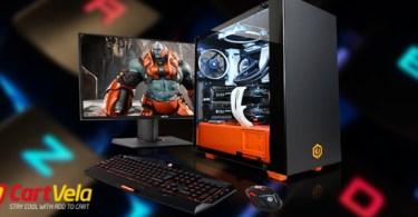 Best Gaming Pc Under 500