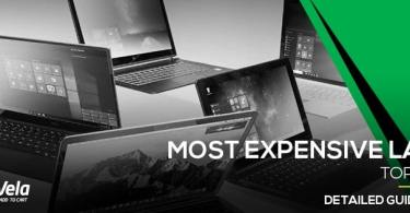 Most-Expensive-Laptop