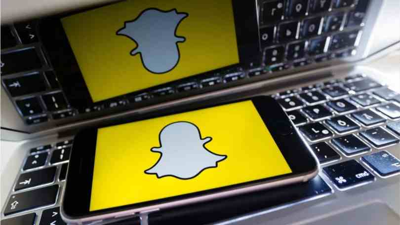 Can I Use Snapchat on MY Laptop?
