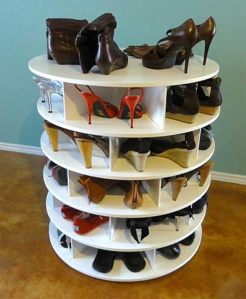 shoe-storage-ideas-7
