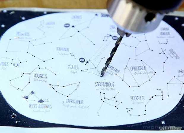 670px-Make-a-Constellation-Jar-Step-7