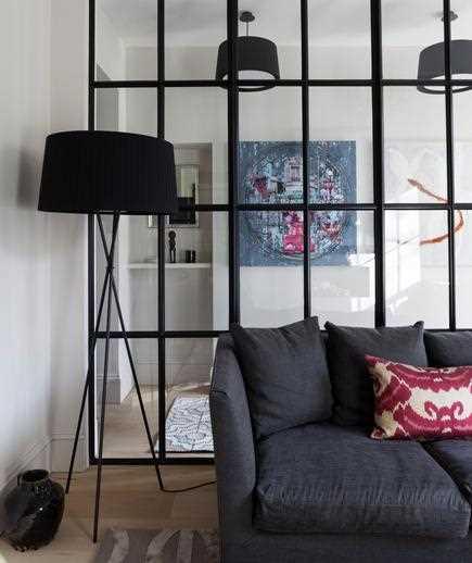 8 kreativních triků na dekoraci pokojů_7