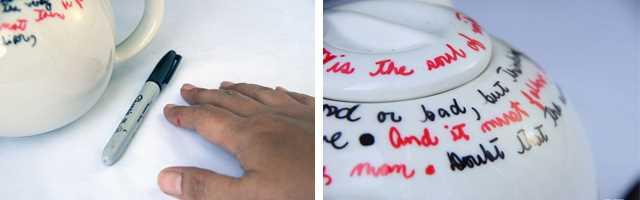 Návod, jak si vyrobit konvičku s citáty_krok 3