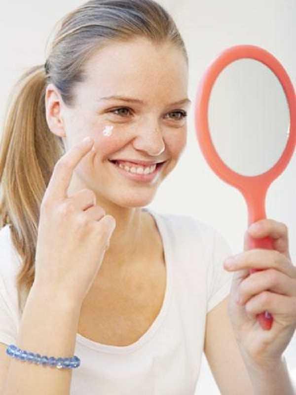 8 tipů, jak v domácnosti využít zubní pastu (3)