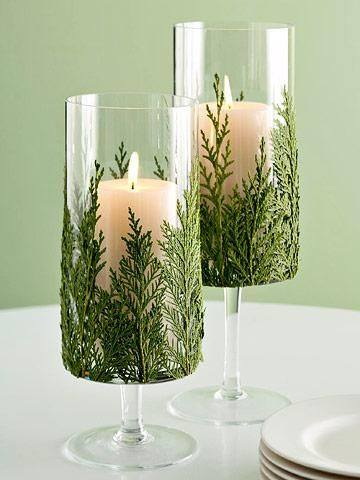 inspirace na diy svíčky a svícny (8)