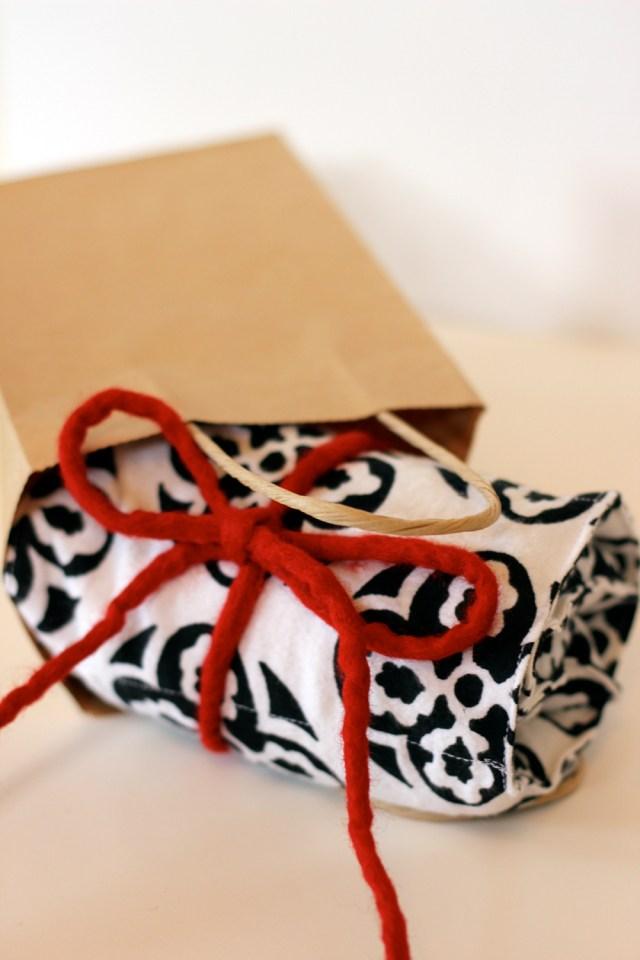 gift.bag_