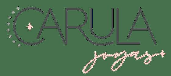 Carula