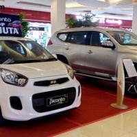 Jenis Mobil di Indonesia