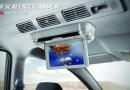 Toyota Avanza RSE - Special Edition