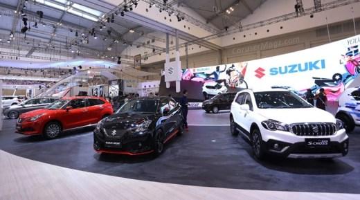 Tips Efektif Membeli Mobil Baru di 2019
