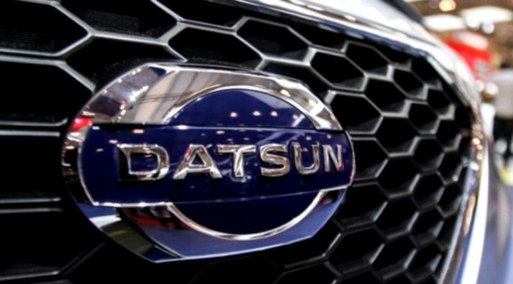 Nissan Beri Sinyal tutup Pabrik Datsun