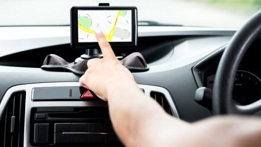 Aksesoris Mobil Penting dan Keren untuk Dimiliki