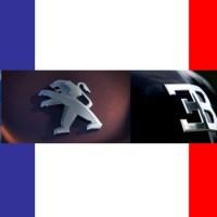 Ajakan Boikot Produk Prancis Menggema, Ini Brand Otomotif Asal Prancis yang Terancam Kena Imbas